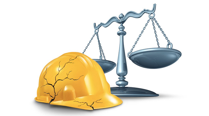 Workers' Compensation Subrogation: Can Injured Workers Be Made Whole?